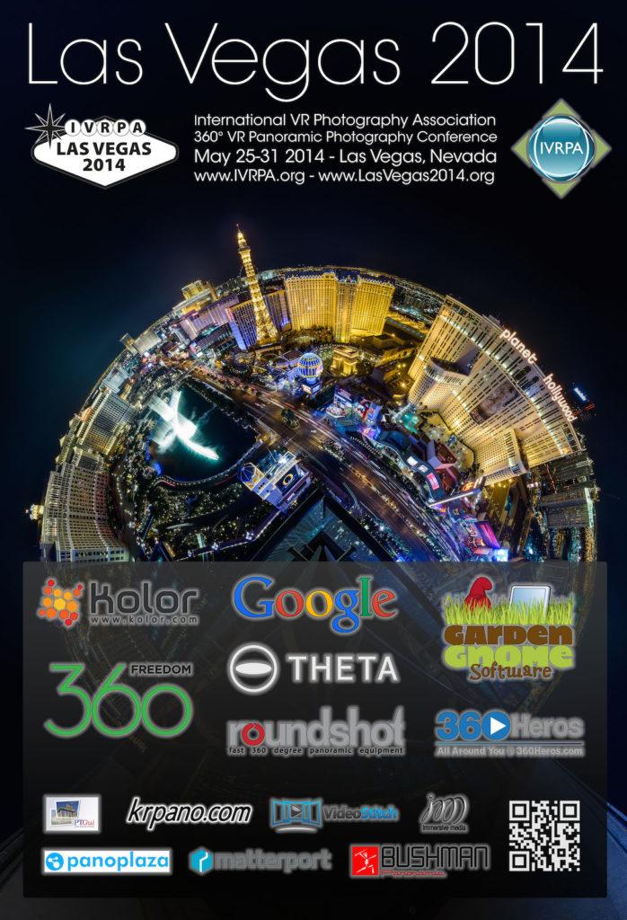Ivrpa-las-vegas-2014-vr-conference-poster