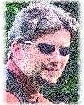 Ricardo Mateus
