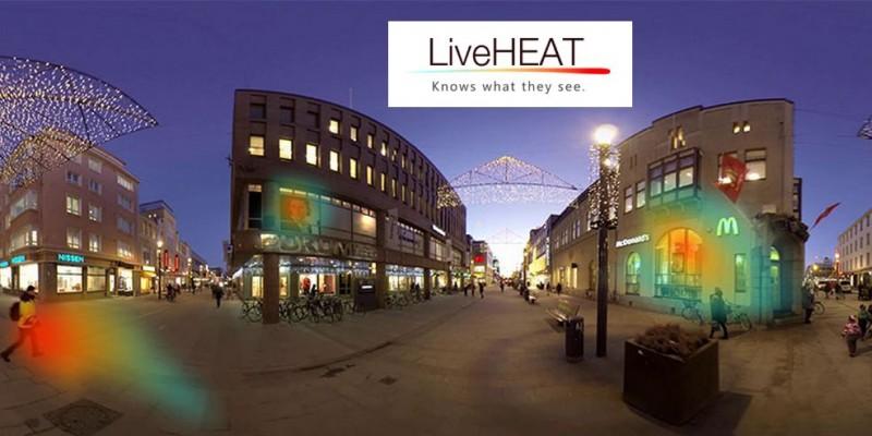 Finwe-liveheat