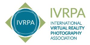 Ivrpa-logo-2016