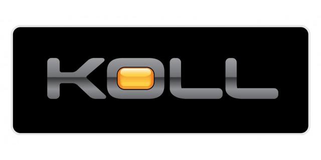 Koll Ltd. logo