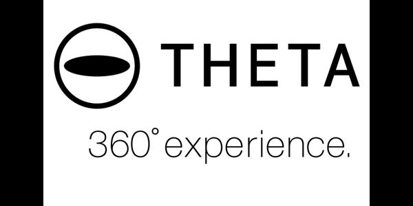 Forum: 360° Video :: IVRPA