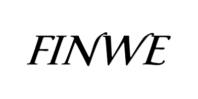 Finwe Ltd. logo