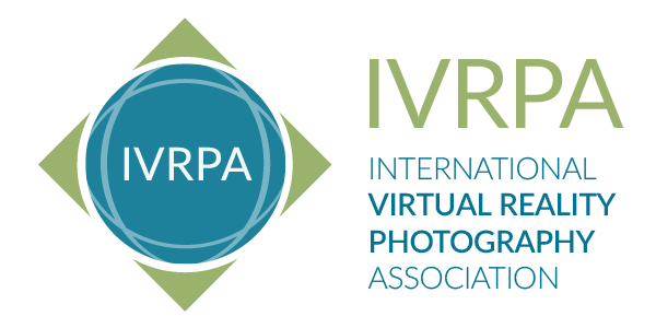 IVRPA - International VR Photography Association