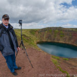 Ivrpa-iceland-2013-360-vr-photography-conference-00002