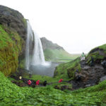 Ivrpa-iceland-2013-360-vr-photography-conference-00037