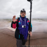 Ivrpa-iceland-2013-360-vr-photography-conference-00051