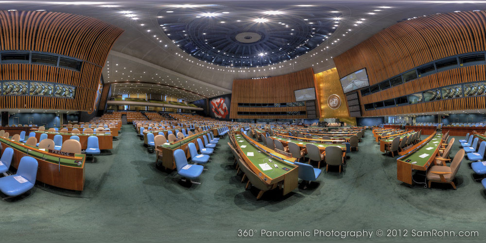 united-nations-general-assembly-hall-3