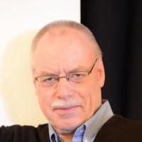 Willy Kaemena