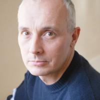 Mark Hakansson