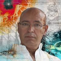 Henry Alvarez