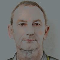 Steve Newcombe