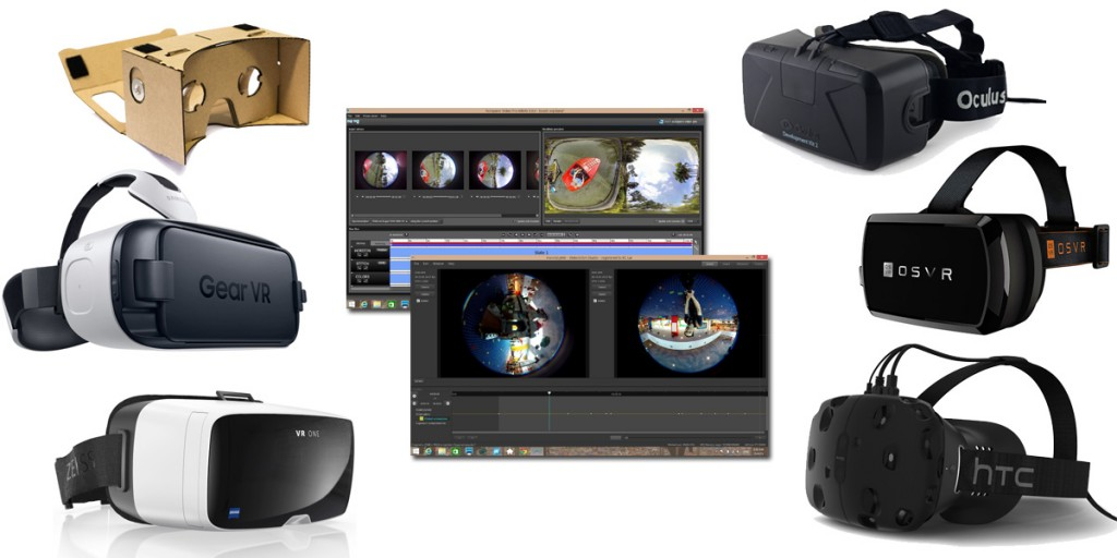 Workshop-graphic-preparing-for-vr-headset Copy