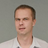 Radoslaw Piotrowski
