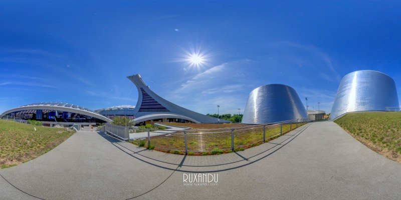 © www.ruxandu.com