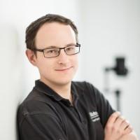 Florian Knorn