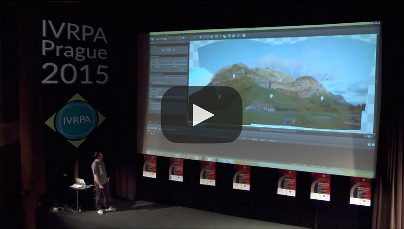 Prague-2015-video-archive