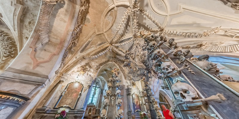 Bone Church Kutna Hora Pangea Thumb@2x