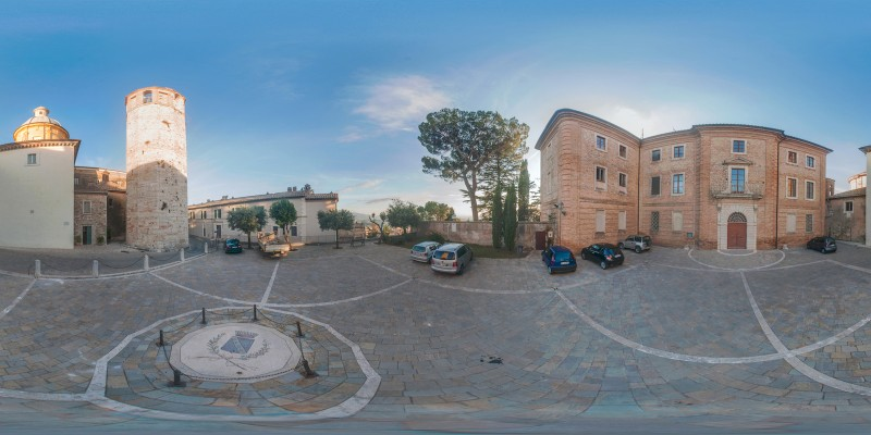 IMG 2668 Panorama
