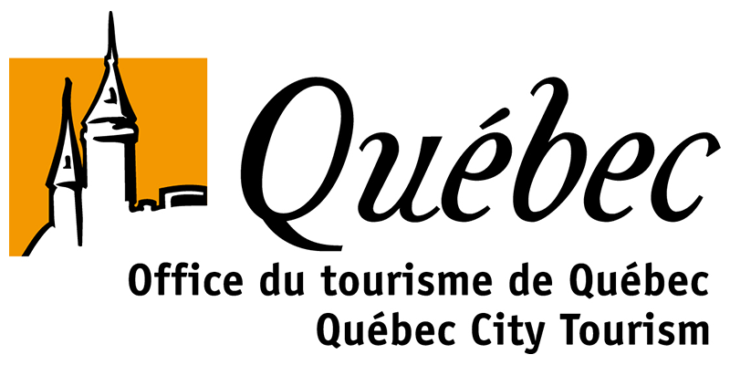 Topic viar360 creating interactive vr experiences from 360 videos with web delivery ivrpa - Office de tourisme du quebec ...