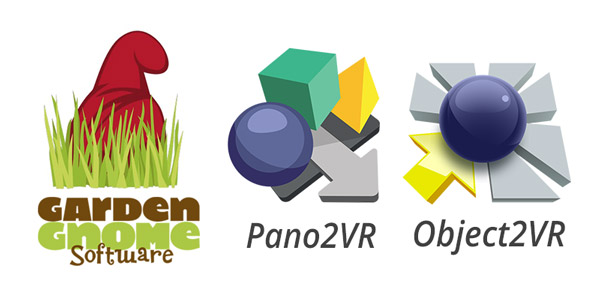 Garden Gnome Software logo