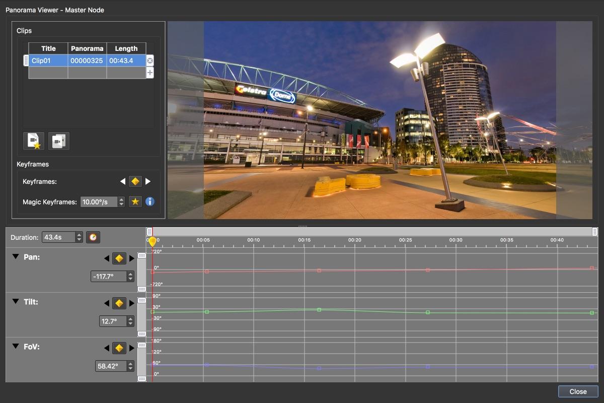 Fig-animation-editor