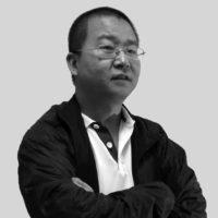 Lu Yanfeng