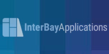 InterBaya Applications logo