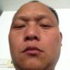 ball zheng