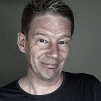 Carsten Bund