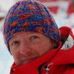Matthias Ortner