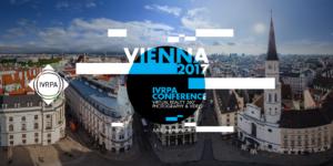 Vienna 2017 IVRPA conference