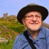 Greg Sparkman