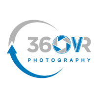 360VR Photography