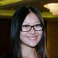 Nancy Huike Lee