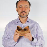 Fabrizio Chyrek