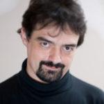 Luca Vascon