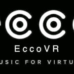 Ecco Vr With Text + Ecco Invert