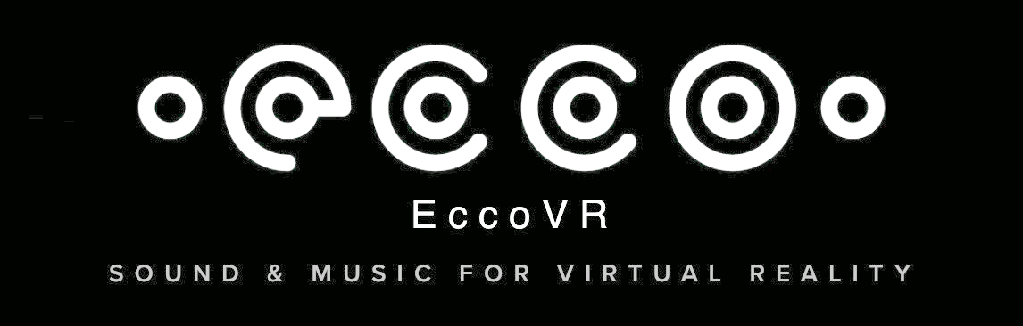 Ecco Vr With Text + Ecco Invert