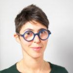 Chiara Masiero Sgrinzatto
