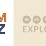 Amuz App Explore - James Zellmer