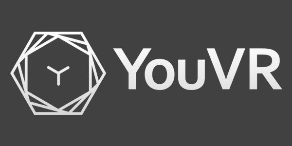 youvr.io logo