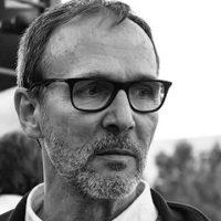 Jürgen Schrader