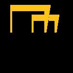 Logo-kit IVRPA-Belfast2019 Color