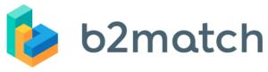 B2match Logo