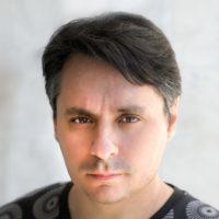 Matteo Curcio