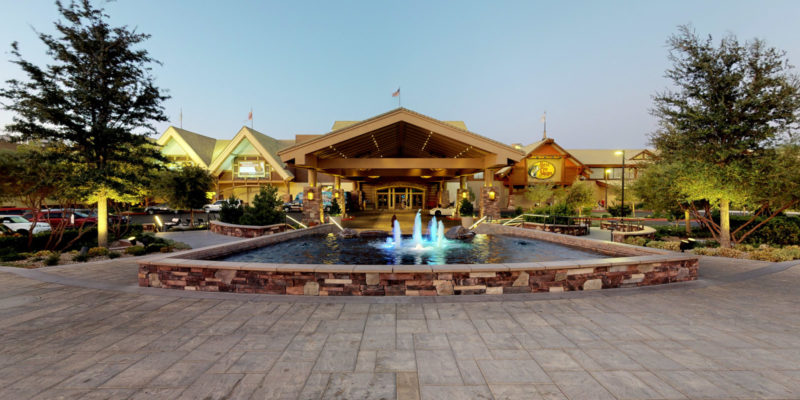 Silverton Casino 1600 X 800 (1 Of 1)
