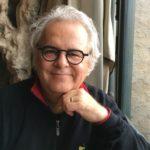 Luc Villeneuve