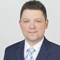 Marius Jarulaitis